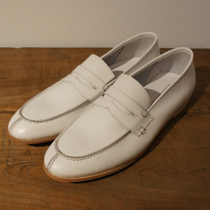SO-KUTSU | The Finest import shoes for men